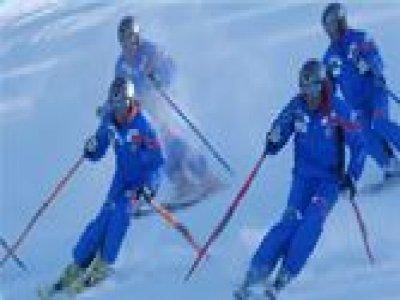 Scuola Monte Amiata Snowboard