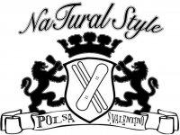 Natural Style MTB