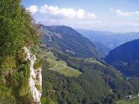 Fabulous sites in Trentino