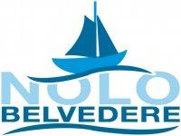 Nolo Belvedere