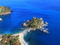 fantastic isola