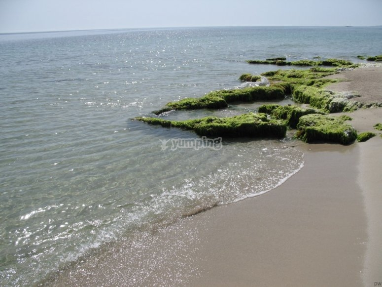 Relax al mare