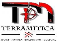 Terramitica 4x4 Fuoristrada