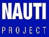 NautiProject Escursione in Barca