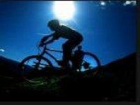 Scopri Le Avventure In Mountain Bike!