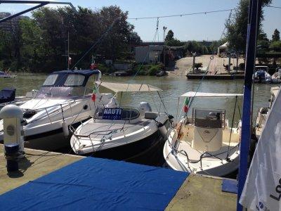 NautiProject Noleggio Barche