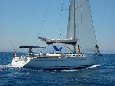 VelaSud Noleggio Barche