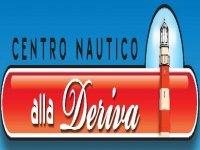 Centro Nautico Alla Deriva Sci Nautico
