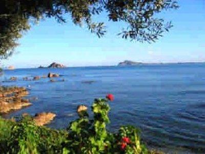 Sardegna Explora