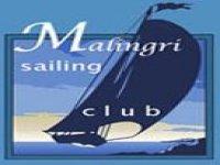 Malingri Sailing Club Vela