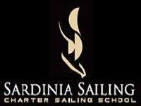 Sardinia Sailing Escursione in Barca
