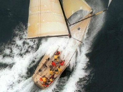 Malingri Sailing Club Noleggio Barche