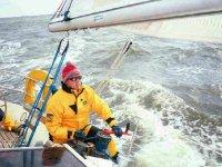 Skipper qualificati
