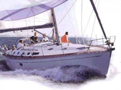 Mariver Charter Escursione in Barca