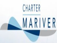 Mariver Charter