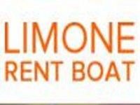 Limone Rent Boat