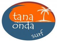 TanaOnda A.s.D. Windsurf