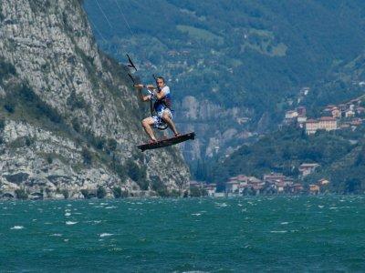 Circolo Surf Torbole KiteSurf