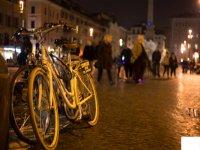 Le nostre bici