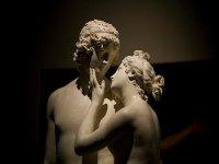Visite ed eventi al Museo Canova