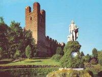 Visite guidate nel Veneto   Castelfranco