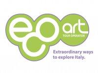 EcoArt Travel Segway