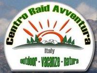 Centro Raid Avventura MTB