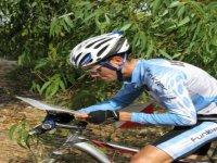 Raggiungi Le Tappe Con Le Nostre Mountain Bike!