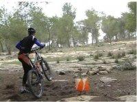 Per I Nostri Percorsi In Bicicletta