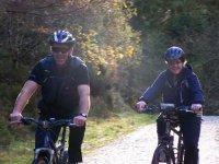 Serenitá In Bicicletta