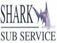 Shark Sub Service