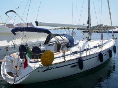 Marelti Noleggio Barche