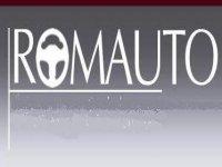 Romauto