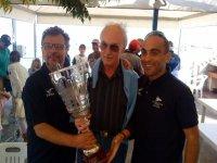 Trofeo Gaetano Di Iorio