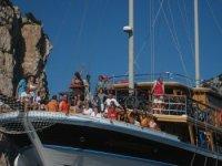Vacanze in bici e barca