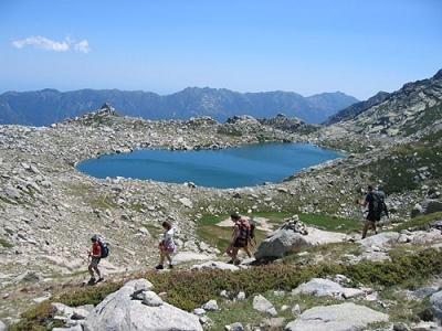 Verde Natura Trekking