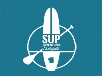 Sup Adventures Paddle Surf
