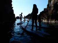 Paddle Surf che passione