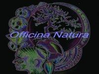 Officina Natura Orienteering