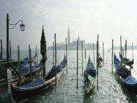 Magic of Veneto