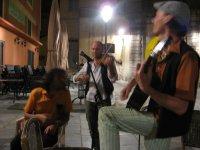 Corsica concerto a Batia