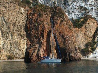 Arcipelago Sail Noleggio Barche