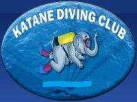 Katane Diving Club