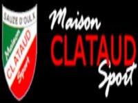Maison Clataud Sport