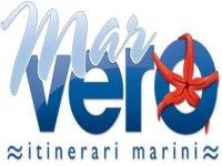 Marvero Escursione in Barca