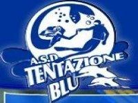 Tentazione Blu