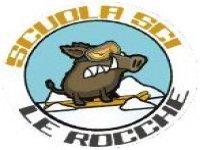 Scuola Le Rocche Ciaspole