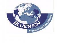 Bluenjoy Travel Adventure and Scuba