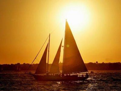 Med Yachting Noleggio Barche