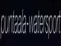 Punta Ala Water Sport Windsurf